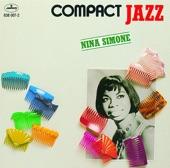 Compact Jazz: Nina Simone