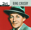 Swinging On a Star - Bing Crosby