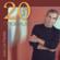 José Luis Perales - Originales - 20 Exitos