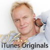 iTunes Originals: Sting