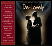 De-Lovely (Music from the Motion Picture)