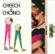 Born In East L.A. - Cheech & Chong