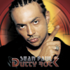 Sean Paul - I'm Still In Love With You (7