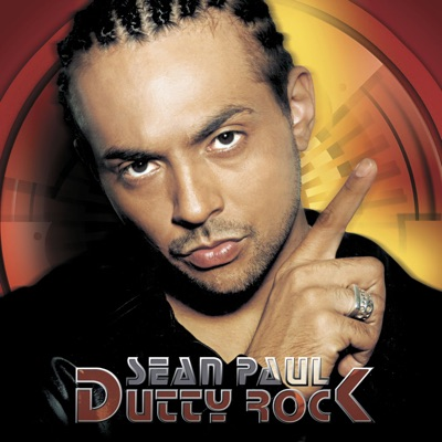 I'm Still In Love With You - Single - Sean Paul