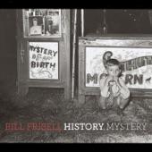 Bill Frisell - Struggle