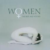 Women - The Best Jazz Vocals