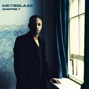 Chapitre 7 - MC Solaar