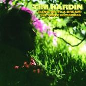 Tim Hardin - If I Were a Carpenter