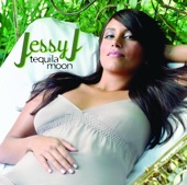 Jessy J - Sin Ti - Without You