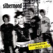 Silbermond - Durch die Nacht