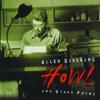 America - Allen Ginsberg