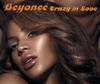 Beyoncé - Crazy In Love (feat. Jay-Z) artwork