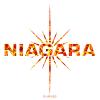 Niagara - Quand La Ville Dort illustration