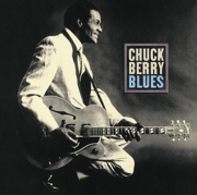 Route 66 - Chuck Berry - Chuck Berry