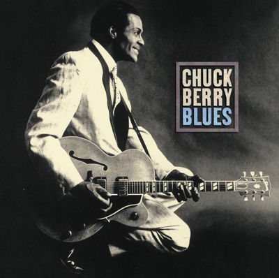 Route 66 - Chuck Berry song