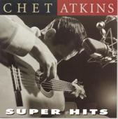 Chet Atkins: Super Hits