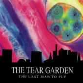 The Tear Garden - The Great Lie
