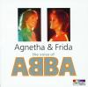 The Voice of Abba - Agnetha Fältskog & Frida
