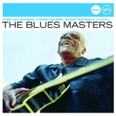 Jazz Club: The Blues Masters