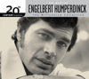 Winter World of Love - Engelbert Humperdinck