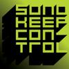 Sono - Keep Control (Fedde Le Grand Radio Edit) artwork