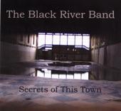 The River Runs Black - South Of The Sun