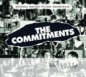 The Commitments - The Dark End of the Street