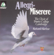 Miserere Mei, Deus (Psalm 51) - Trinity College Choir, Cambridge & Richard Marlow