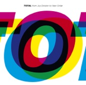 NEW ORDER - TRUE FAITH!!S