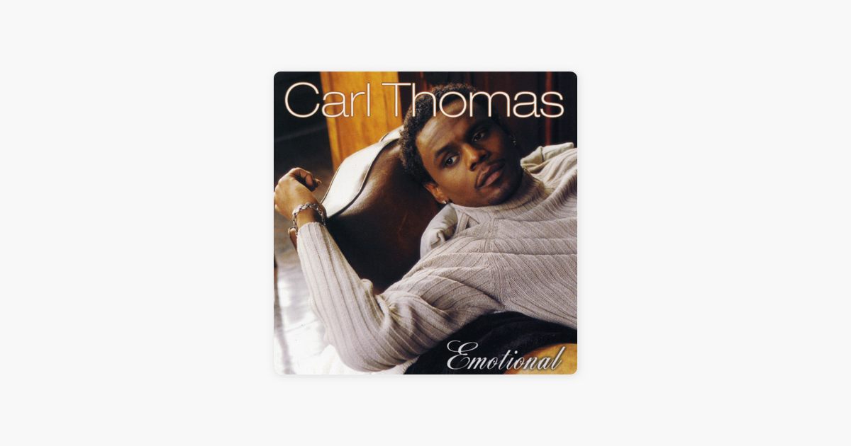 carl thomas lets talk about it zip