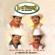 Mundo de Amor - Los Tucanes de Tijuana