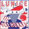 One Hunned - EP - Lunice