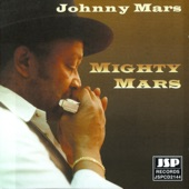 Johnny Mars - Rocket 88