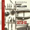 Joseph Heller - Catch 22 (Unabridged) bild