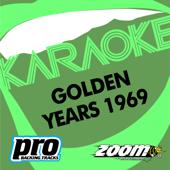 [Download] The Ballad of John and Yoko MP3