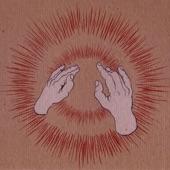 Godspeed You! Black Emperor - Storm