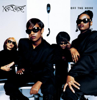 Xscape - Who Can I Run To artwork