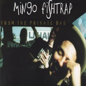 Mingo Fishtrap - Poison Ivy