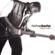Make It Rain - Michael Burks