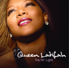 Trav'lin' Light - Queen Latifah