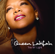 Poetry Man - Queen Latifah