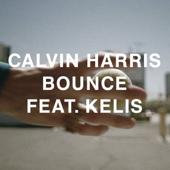 Bounce (Radio Edit) [feat. Kelis]
