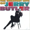 The Greatest Hits of Jerry Butler