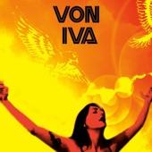 Von Iva - Soul Shaker