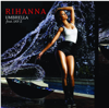 Rihanna - Umbrella (Radio Edit) Grafik
