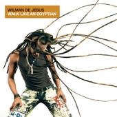 [Download] Walk Like an Egyptian (Real Reggaeton Mix) MP3