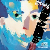 The Outfield - Say It Isn't So (Album Version)