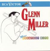 Glenn Miller - Indian Summer (vocalist Ray Eberle)