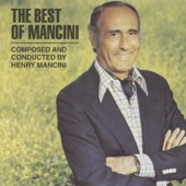 Henry Mancini - March of the Cue Balls