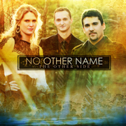 The Other Side - No Other Name - No Other Name